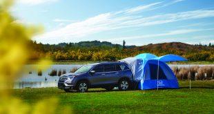 Se lanza segunda edición de la feria de lujo Auto Weekend en Cachagua