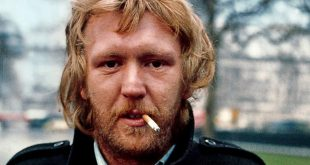 15 de enero 1994, fallece Harry Nilsson
