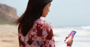 Saca provecho a tu SmartPhone con estas app de realidad aumentada