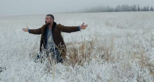 "Justin Timberlake presenta su nueva canción y video ""Supplies"""