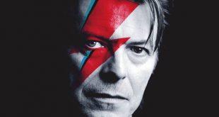 """Se lanza edición de plata del álbum """"Aladdin Sane"""" de David Bowie"""