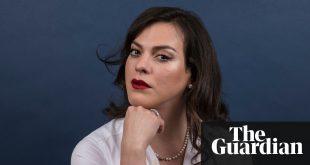 Daniela Vega sigue dando qué hablar, ahora es nota central de The Guardian