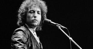 Las sorpresas de la nueva película sobre Bob Dylan