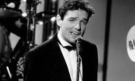 19 de febrero de 1957, Nace el cantante Austriaco Falco
