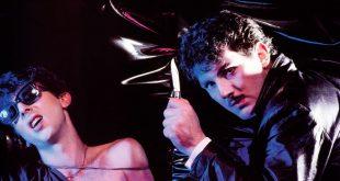 El clásico dúo de synth-pop Soft Cell, regresa a los escenarios para un último show