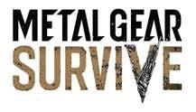 Juego Metal Gear Survive ahora disponible en el Continente Americano