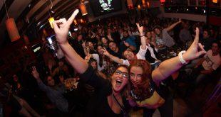 Corpulentas: Ruffinelly y Belén Mora estrenan nuevo show de Stad Up