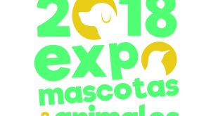 Regresa la Expo Mascotas & Animales 2018