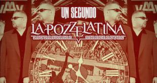 La Pozze Latina celebra sus 25 años con nuevo single y show
