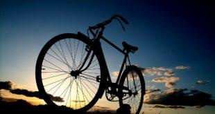 Celebramos el día de la bicicleta