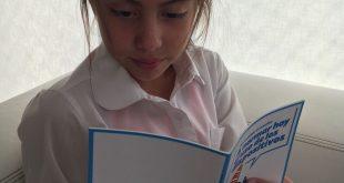 Decálogo del buen uso del celular: Normar el celular en los colegios y limitarlo en casa es primordial para los niños