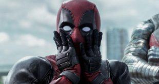 ¡Atención fanáticos! Mañana jueves 19 de abril, se inicia preventa para Deadpool 2!
