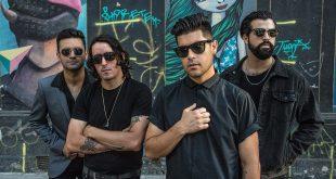 We Are The Grand Estrenan single junto a Fernando Milagros y anuncian lanzamiento de nuevo disco