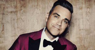 La sorpresa musical que los dejó a todos con la boca abierta… Robbie Williams vuelve a Chile!
