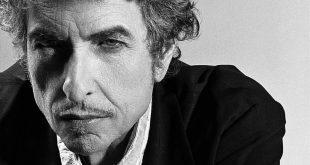 24 de mayo de 1941, Nace Bob Dylan