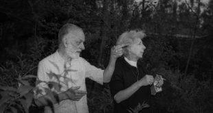 La Cineteca Nacional celebrará el Día del Patrimonio con  documentales restaurados de Yankovic – Di Lauro