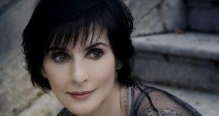 17 de mayo de 1961, nace Enya