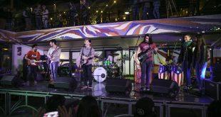 Comienza la etapa de votación popular en los Premios Revelación 2017
