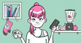 Cómo ser un bloguero exitoso en la era de los influenciadores