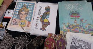 """Patio Bellavista invita a su Segunda Feria de """"Arte e ilustración"""" con exposición y venta de obras de destacados artistas"""