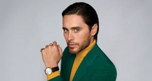 Hollywood se remece nuevamente! Jared Leto es acusado de abuso sexual