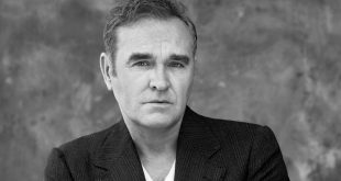 22 de mayo de 1959, nace Morrissey