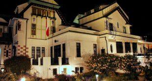 Una nueva Noche de Museos ilumina Viña del Mar y Valparaíso