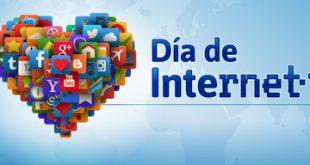 17 de mayo día internacional del Internet