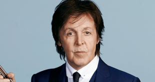 18 de junio de 1942, nace Sir Paul McCartney