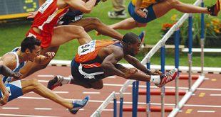 Cómo apoyar a un hijo que quiere dedicarse al deporte competitivo
