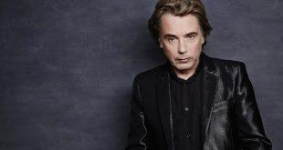 Jean Michel Jarre anuncia album recopilatorio para celebrar sus 50 años de carrera musical