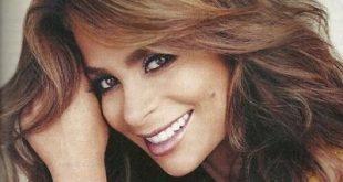 19 de junio de 1962, nace Paula Abdul