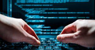 Ideas para reducir el fraude en los pagos en línea