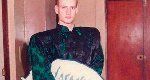Porque estaba en un albergue Santos Blanco de Locomia antes de morir?
