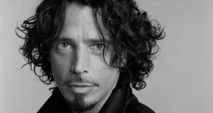 20 de julio de 1964, nace Chris Cornell