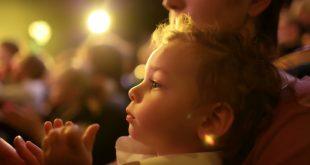 ¿Vacaciones de invierno en Santiago? Los mejores Panoramas infantiles por menos de $5.000 pesos
