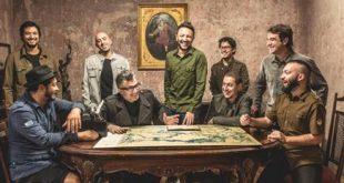 ¡No Te Va a Gustar regresa a Chile con nuevo álbum!