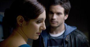 La muestra Triunfos del cine chileno trae de vuelta a la Cineteca Nacional grandes obras de los últimos 30 años del cine chileno.
