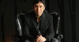 13 de julio de 1965, nace Claudio Narea de Los Prisioneros