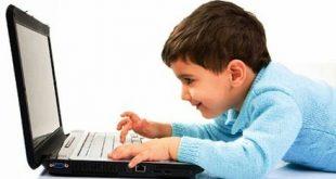 Consejos para compras on line para el Día del Niño