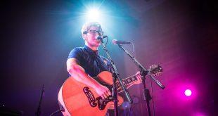 Carlos Azócar presentará en vivo el primer adelanto de su próximo disco