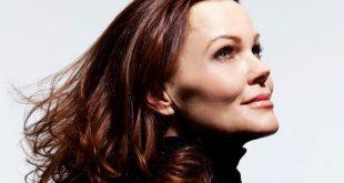 17 de agosto de 1958, nace Belinda Carlisle