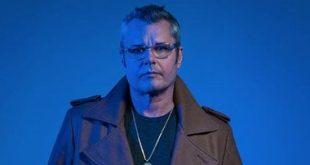 10 de agosto de 1961, nace Jon Farriss de INXS