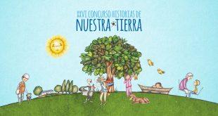 """Invitan a difundir la cultura rural de Chile a través del concurso de cuentos y poemas """"Historias de Nuestra Tierra"""""""
