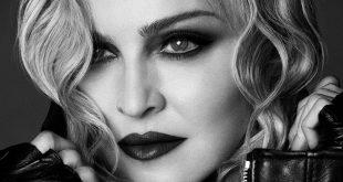 Madonna Seis décadas de música, historia y mucho pop
