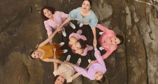 """Denise Rosenthal: Estrena videoclip oficial de """"Lucha en Equilibrio"""" su nuevo single!"""