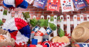 Fiestas patrias en la oficina: una oportunidad para el buen ambiente laboral