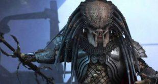 El Depredador estreno en Chile: Jueves 13 de septiembre