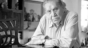 SCD lamenta el fallecimiento de la Figura Fundamental de la Música Chilena Vicente Bianchi