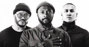 """Black Eyed Peas anuncian nuevo álbum y están de regreso con """"BIG LOVE"""""""